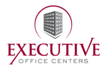 Executive Office Centers